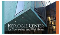 Replogle Center