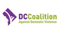 DCCADV-logo-RGB-72