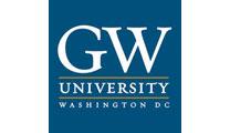 GW University