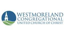 Westmoreland Congregational