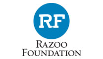 Razoo foundation
